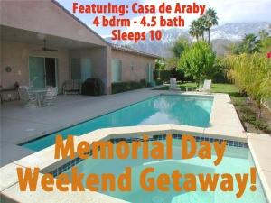 Casa de Araby -   http://bit.ly/CasadeAraby