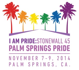 Palm-Springs-Pride-2014