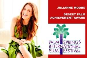 Palm Springs International Film Festival 2015